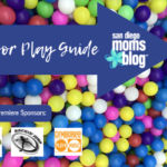 Indoor Play Guide 2018!