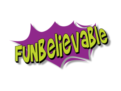 Premier - Funbelievable - 400x300