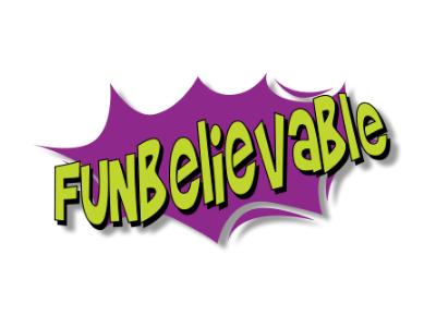 Premier - Funbelievable - 400x300