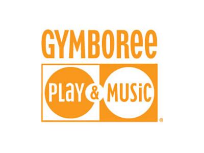 Premier - Gymboree - 400x300