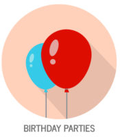 San_Diego_Birthday_Parties