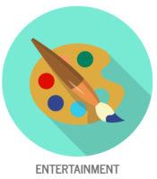 San_Diego_Entertainment