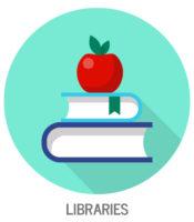 San_Diego_Libraries