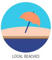 San_Diego_Local_Beaches