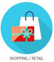 San_Diego_Shopping_Retail