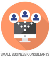 San_Diego_Small_Business_Consultants