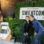 SweatCon has finally made it to San Diego