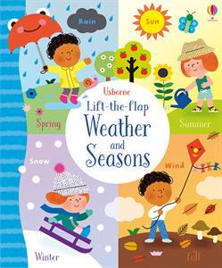 0023229_lift_the_flap_seasons_and_weather_300