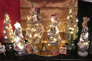 Christmas Tree Big Reveal