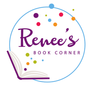renees book corner