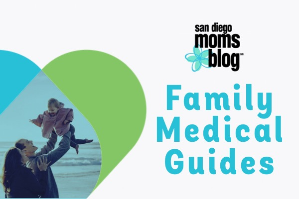Family Medical Guides