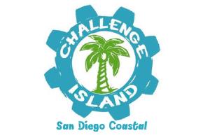 Challenge 300200