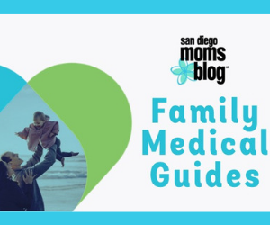 Medical Guides