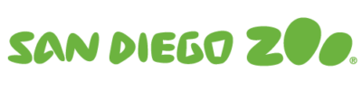 SDZ_logo_horz_500x400
