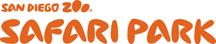 SP_logo_horz_rgb_1
