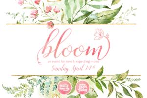 SanDiego_Bloom 600x400