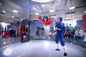 ifly