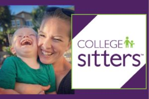 College sitters