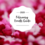 San Diego Events Guide – February 2020