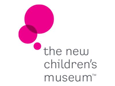 new childrens museum
