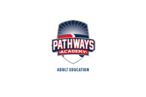 pathways 300x200