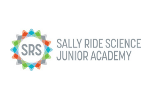 sally ride science