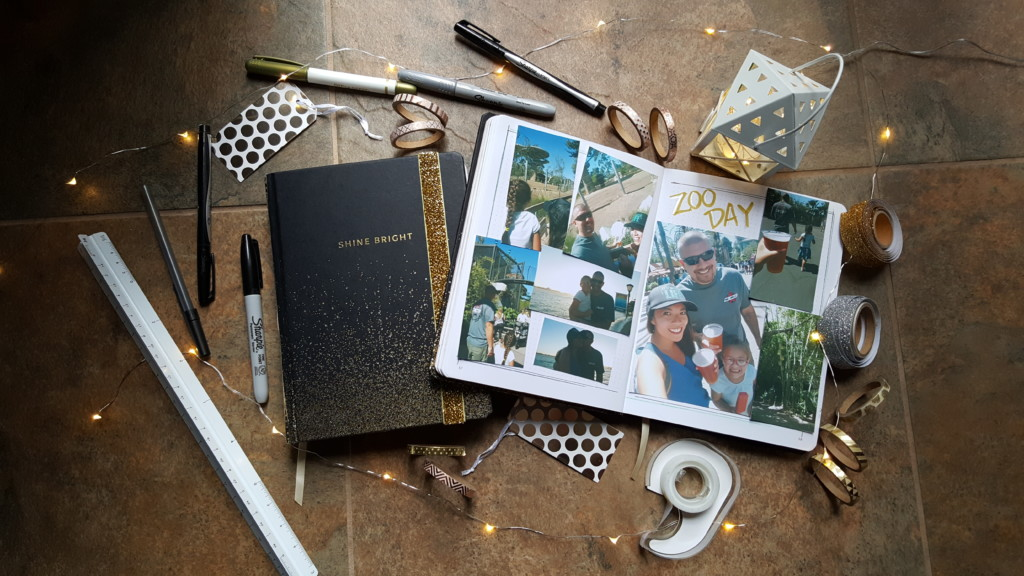 Bullet Journals plus supplies