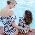 {SPONSORED} PatPat Offers Moms Cute, Stylish and Quality Products #SDMBApproved