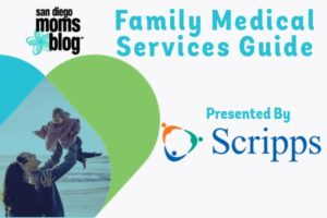 medical services guide