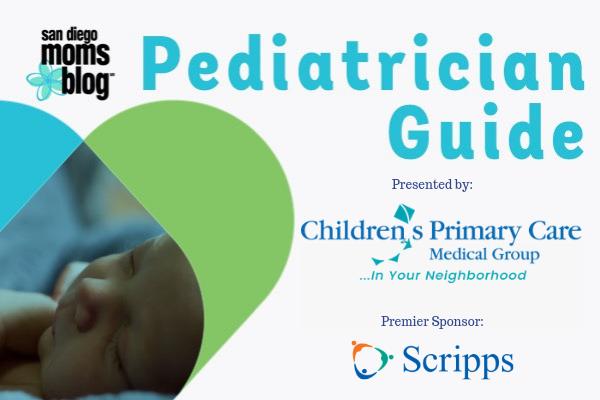 pediatrician guide