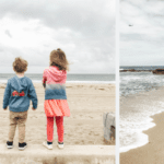 San Diego Sights: What to See and Do With a Toddler + Preschooler