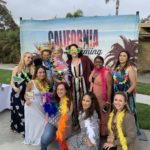 California Dreaming Beach Party is #SDMBApproved!