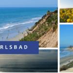 Best of San Diego: Carlsbad