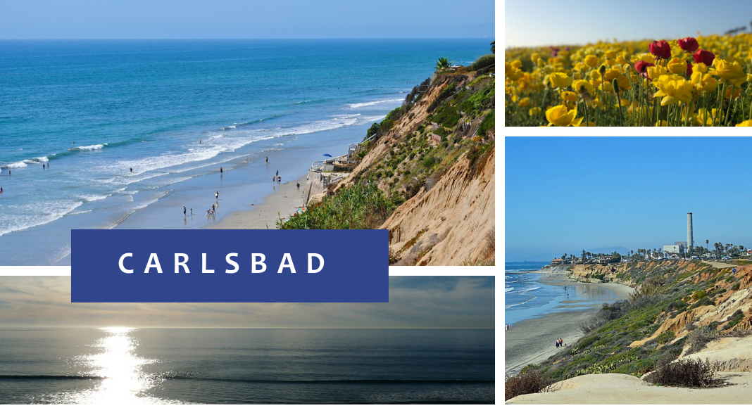 Best of Carlsbad