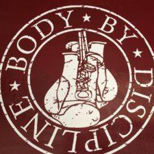 BodybyDiscipline