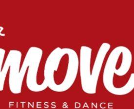Move Fitness & Dance
