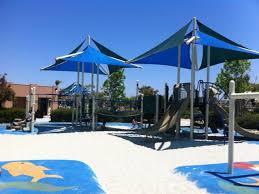 playground -ntc park