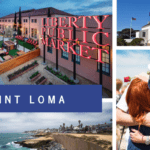 Best Of San Diego: Point Loma