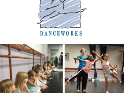 sd dance works