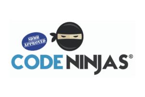 Code Ninjas (1)