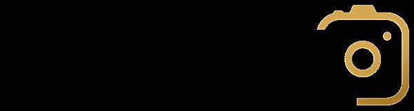 shoott logo