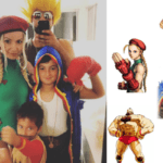 We Are Family: Get the Whole Gang in on These Creative Group Costumes!