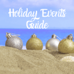2019 San Diego Holiday Events Guide