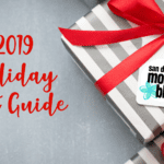 2019 Annual Holiday Gift Guide