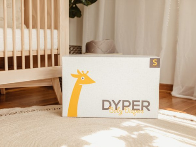dyper box