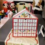 Why Our Advent Calendar Is My Favorite Holiday Tradition