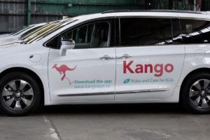 5df7ec1336686f4b2c90635d_Kango x Chrysler Van