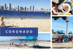 Best of San Diego: Coronado
