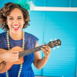 {SPONSORED} La Jolla Music Society Launches Family Concerts This Spring