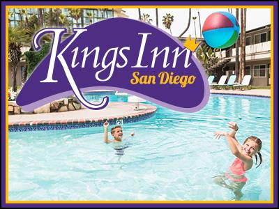 Kings-Inn-San-Diego-Kid-Friendly-400x300